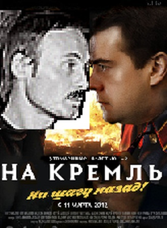 62.56 КБ