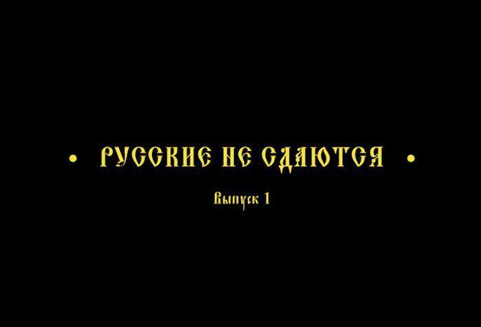 15.51 КБ