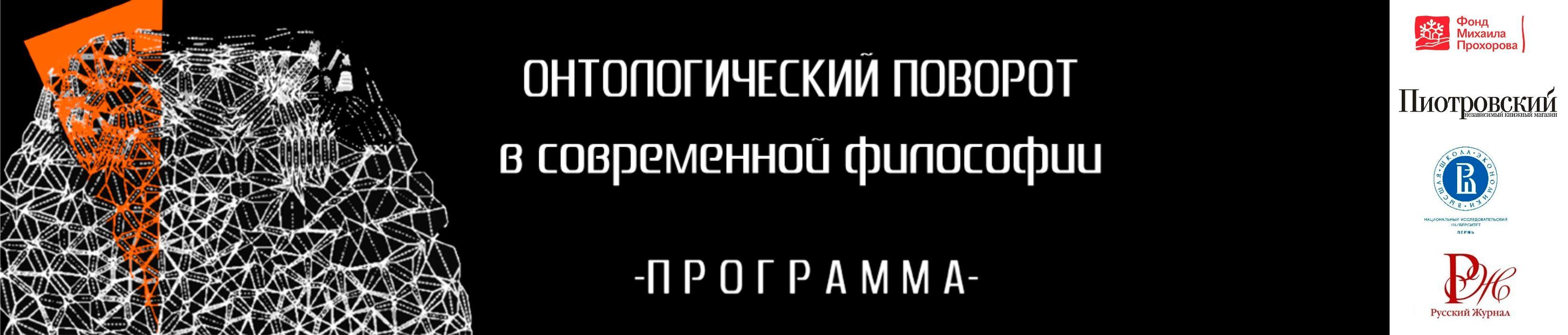 227.02 КБ