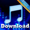 Electropeople.org - электронная музыка в MP3 бесплатно