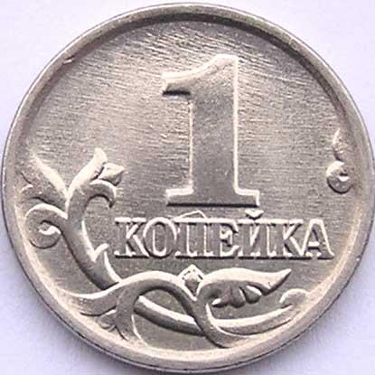 26.64 КБ
