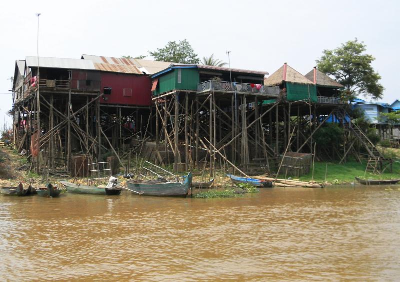 Дом камбоджа черногория милочер аппартаменты отзывы