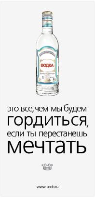 24.07 КБ