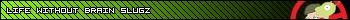 9.16 КБ