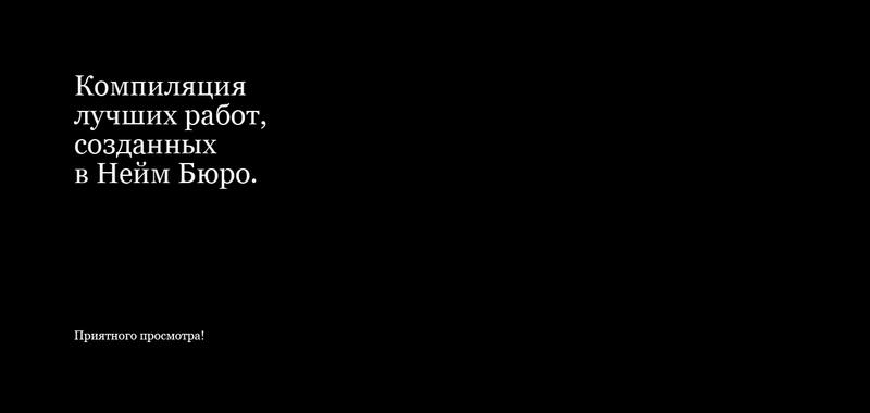 21.26 КБ