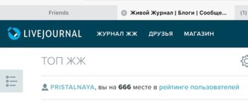 18.62 КБ