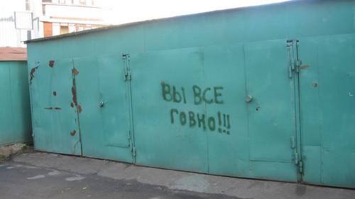 26.59 КБ