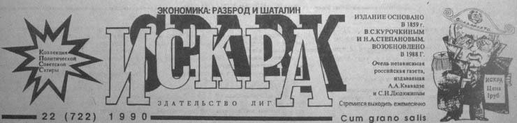 50.92 КБ