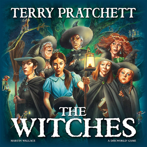 http://www.ljplus.ru/img4/p/y/pyrus_acerba/Witches_cover.jpg