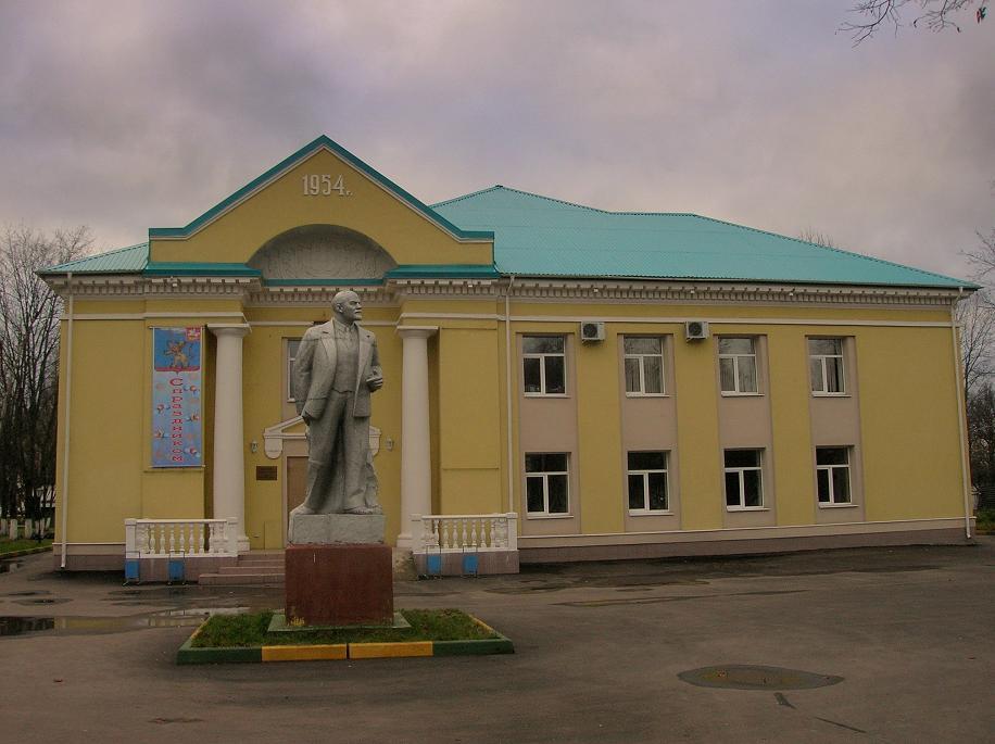 тучково московская область фото заседание пришли родственники