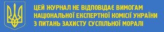 14.27 КБ