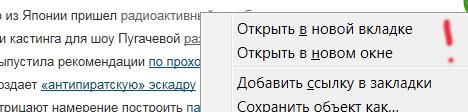 20.00 КБ