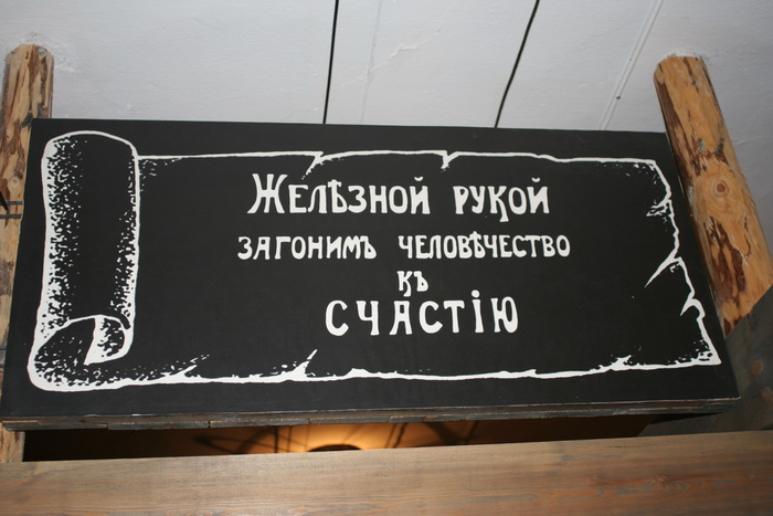 116.39 КБ