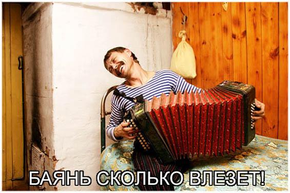 92.11 КБ