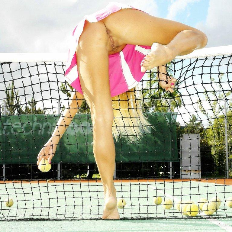 free-women-tennis-pono-pictures