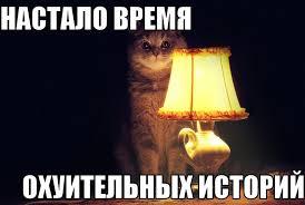 8.72 КБ