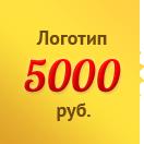 15.53 КБ
