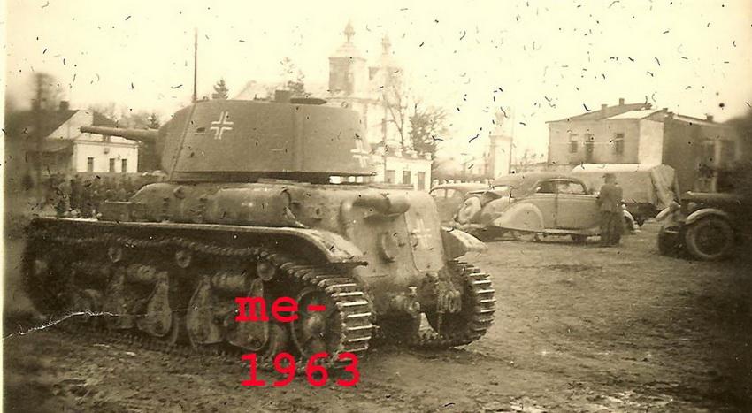 153.81 КБ