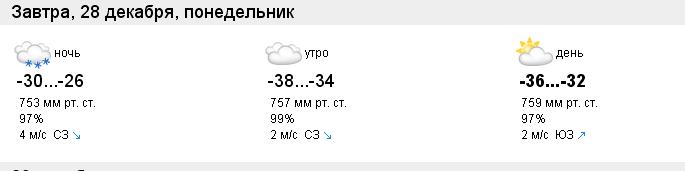 9.70 КБ