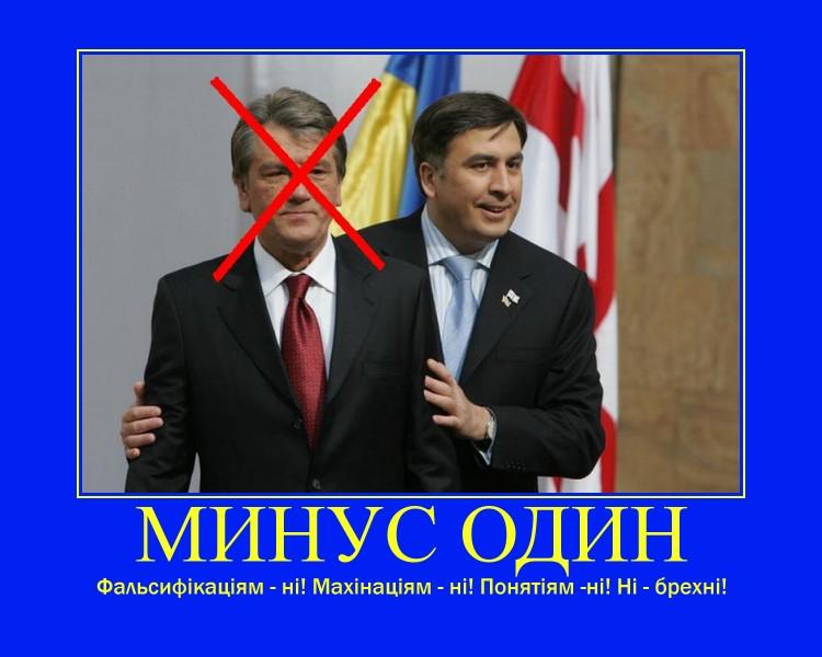 Смешные картинки про украину сша и россию смешные, фото аватар поздравления