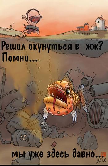 70.00 КБ