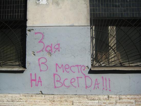 58.00 КБ