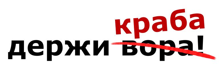 11.34 КБ