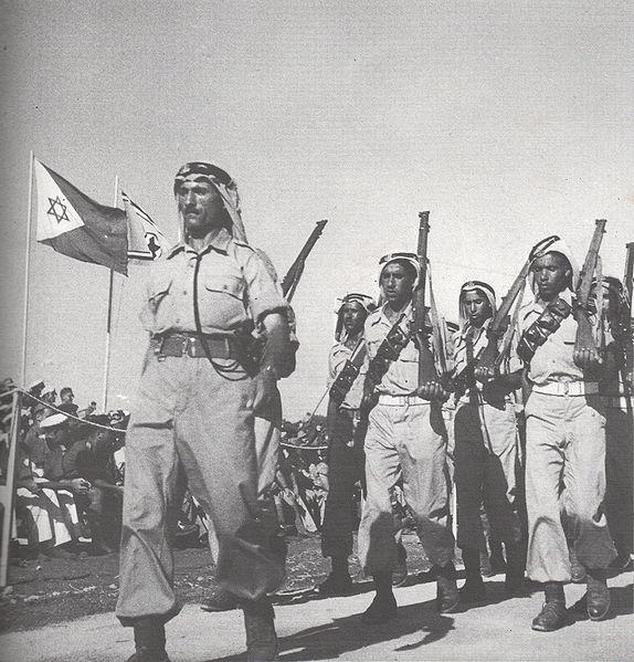 Картинки по запросу бедуины в армии израиля