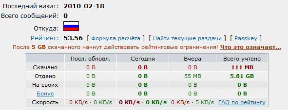 134.24 КБ