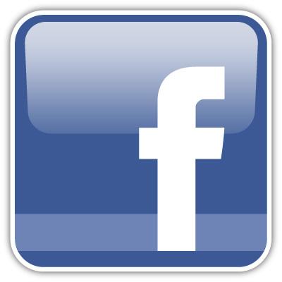 Группа Блога в Фейсбуке