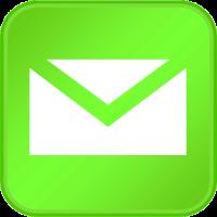 Обновления Блога по E-mail