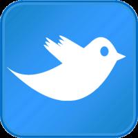 Новости Блога в Твиттере