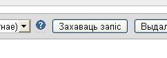 7.77 КБ