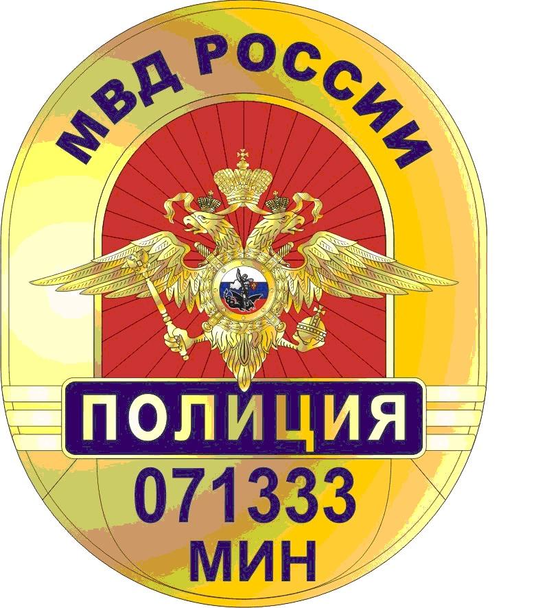 http://www.ljplus.ru/img4/s/h/shmul/znak-Policiya.jpg