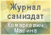 33.72 КБ