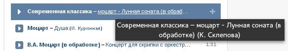 14.82 КБ