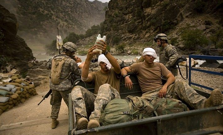 http://www.ljplus.ru/img4/s/h/shurigin/afgan-ssha.jpg