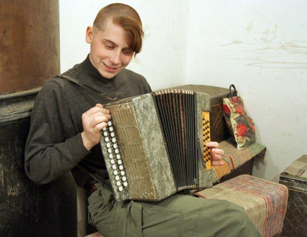 50.81 КБ