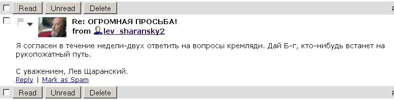 16.17 КБ