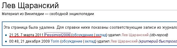 7.46 КБ