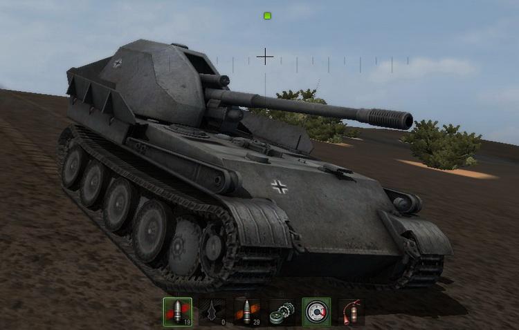 98.55 КБ