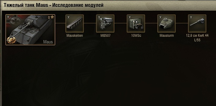 48.96 КБ