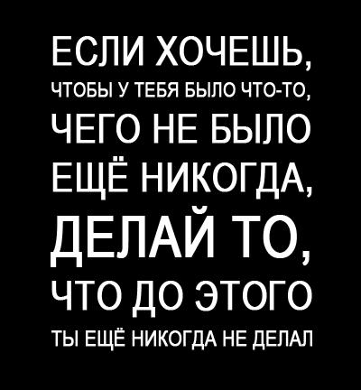 11.94 КБ