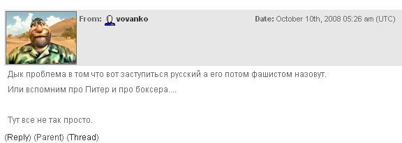 16.40 КБ