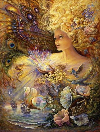 http://www.ljplus.ru/img4/s/k/skazochniki/ZHozefina-Volshebnyj-kristall.jpg