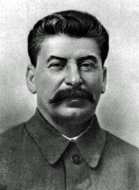 20.53 КБ