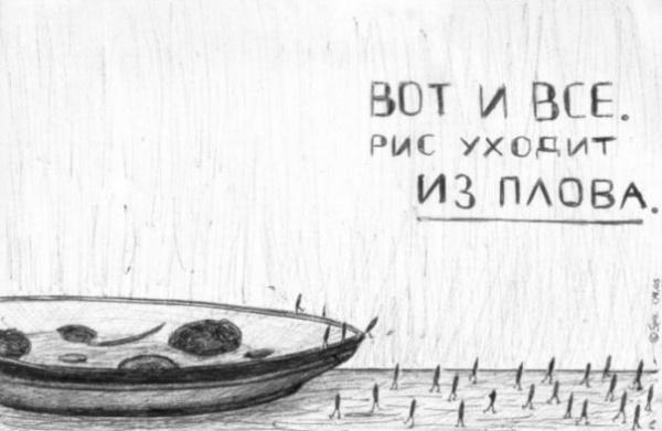 62.00 КБ