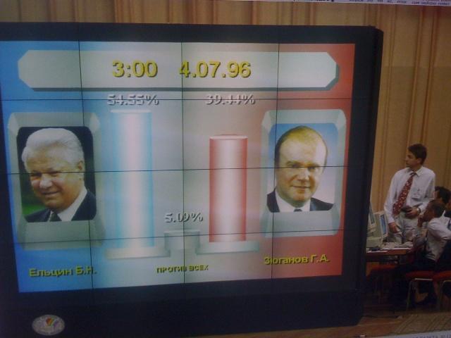 92.39 КБ