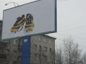 10.53 КБ