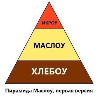 13.70 КБ